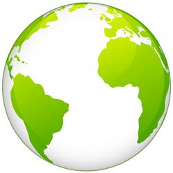 貿易と世界の知識